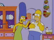 Mobile Homer 60