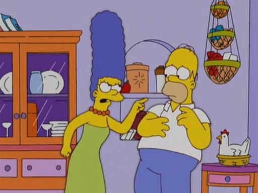 File:Mobile Homer 60.JPG