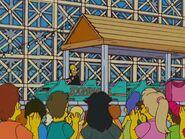 Please Homer, Don't Hammer 'Em 127