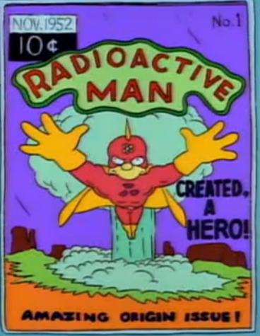 File:Radioactive Man No. 1.png