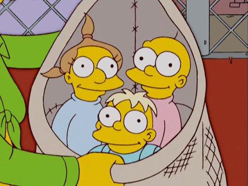 File:Spuckler Babies.jpg