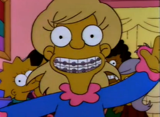 File:Becky (Springfield Elementary Student) 2.PNG