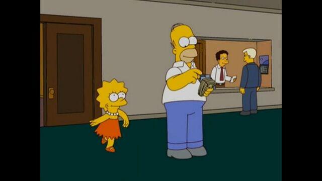 File:Homer and Lisa Exchange Cross Words (145).jpg