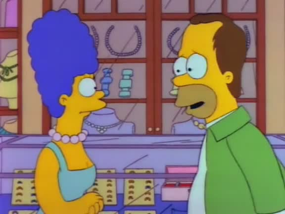 File:I Married Marge -00139.jpg