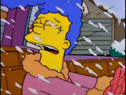 Miracle on Evergreen Terrace 03