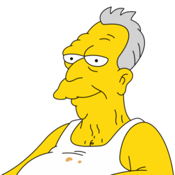 File:250px-Cyrus Simpson.png