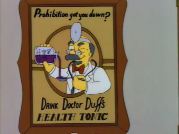File:Duffless 21.JPG