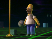 Homer1.png