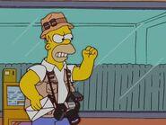 Homerazzi 82