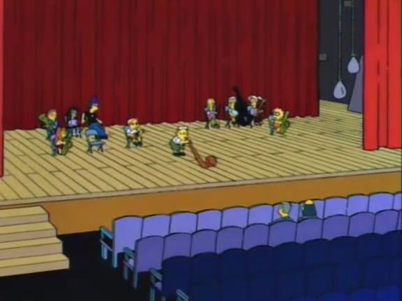 File:Lisa's Rival 34.JPG