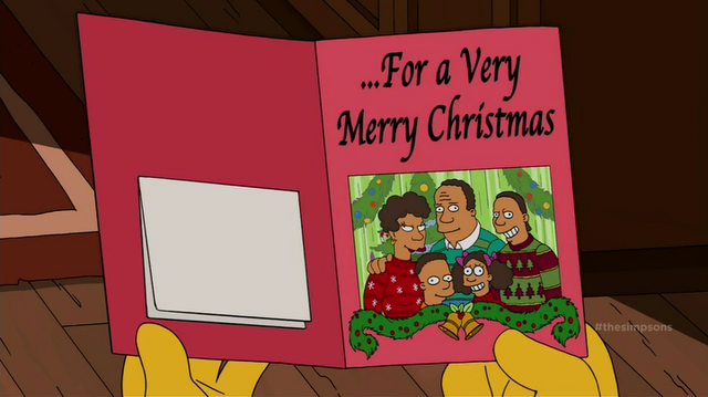 File:Simpsons-2014-12-20-10h48m12s33.png