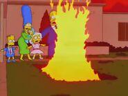 Simpsons Bible Stories -00468