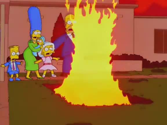 File:Simpsons Bible Stories -00468.jpg
