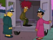 The.Simpsons S05 E02 Cape.Feare 106 0001