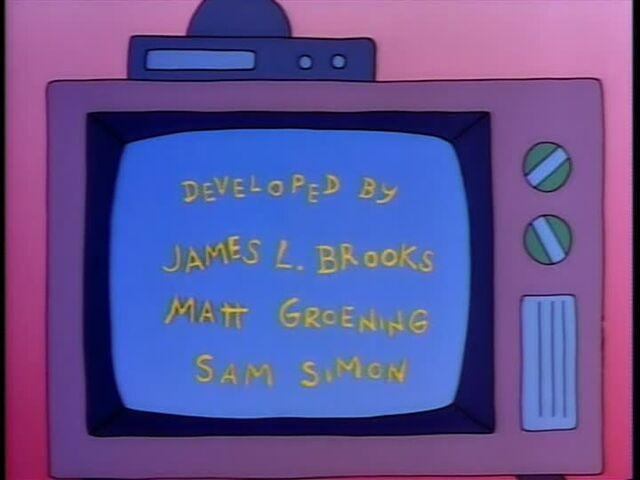 File:'Round Springfield Credits 2.JPG