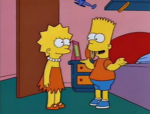 File:Bart's Inner Child 98.JPG