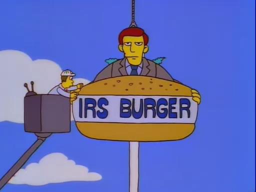 File:Bart the Fink 49.JPG