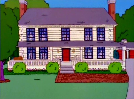 File:Bush-Ford House.PNG