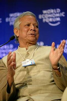File:Muhammad Yunus.jpg