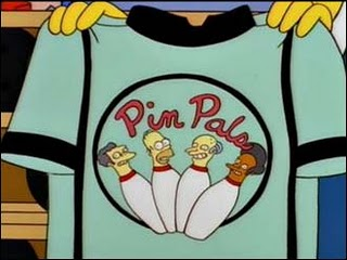 File:Pin pals.jpg