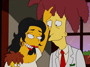 File:180px-Sideshow Bob and Francesca.jpg