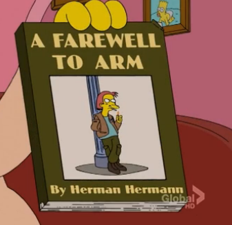 File:A Farewell to Arm.png