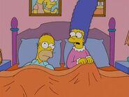 Mobile Homer 27