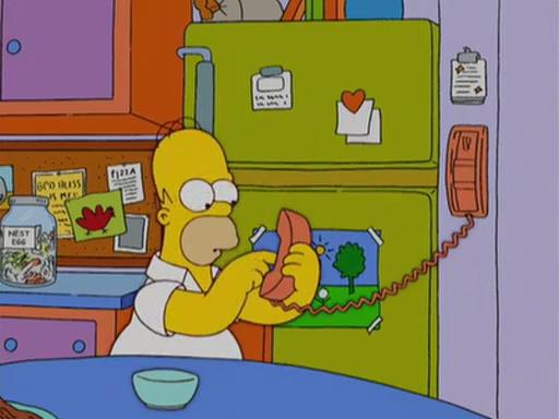 File:Mobile Homer 48.JPG