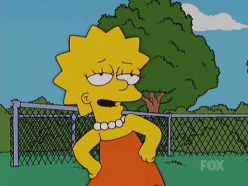 File:See Homer Run 48.JPG