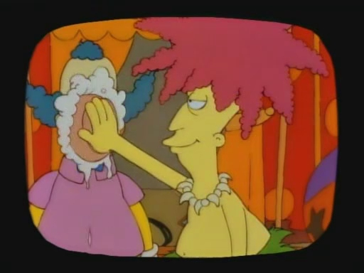 File:Krusty Gets Busted 57.JPG