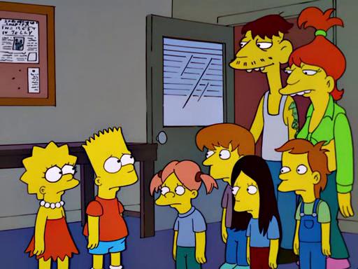 Fichier:Spuckler Family (Pre-Season 18).JPG