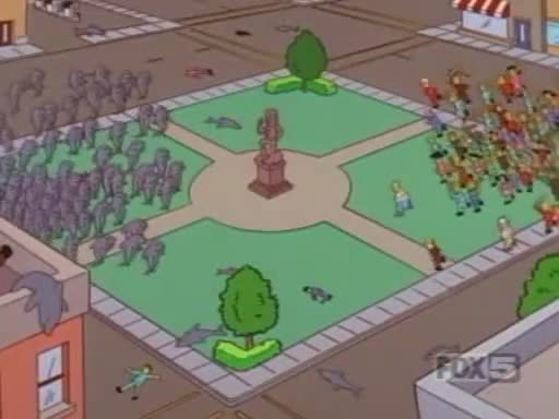 File:Treehouse of Horror XI -00584.jpg