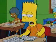 'Round Springfield 13