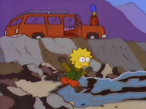 File:Bart After Dark 15.JPG