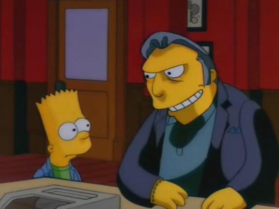 File:Bart the Murderer 71.JPG