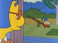 Homer Defined 91