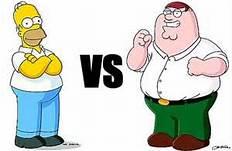 File:Homer vs Peter.jpg