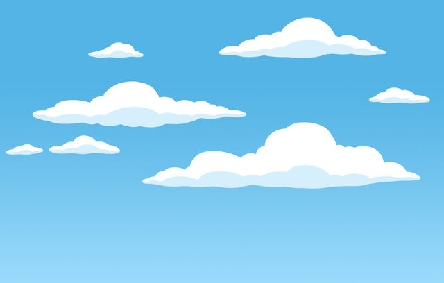 File:Simspons Clouds.jpg