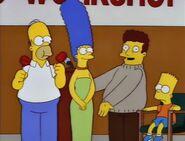 Bart's Inner Child 78