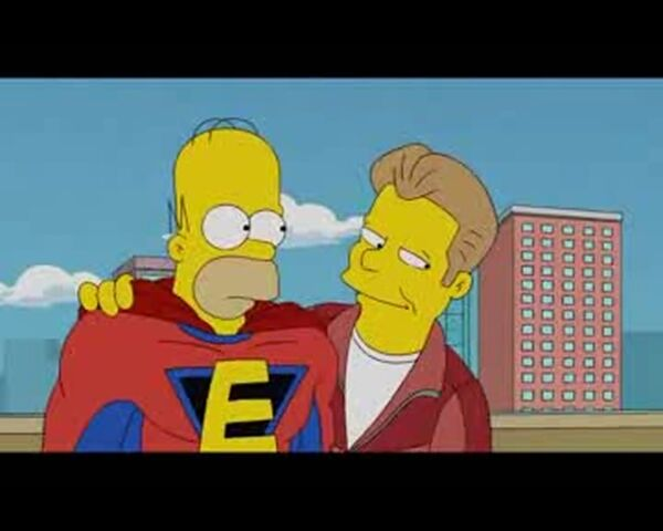 File:Homer the Whopper (103).jpg