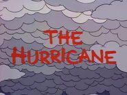 Hurricane Neddy 18