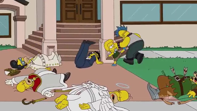 File:Treehouse of Horror XXIII Bart & Homer's Excellent Adventure-00171.jpg