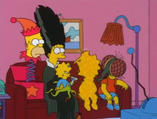 File:Treehouse of Horror X -00017.jpg