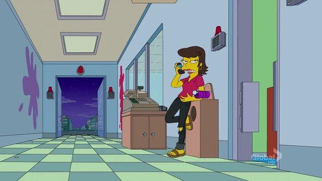 File:Homer Goes to Prep School 28.JPG
