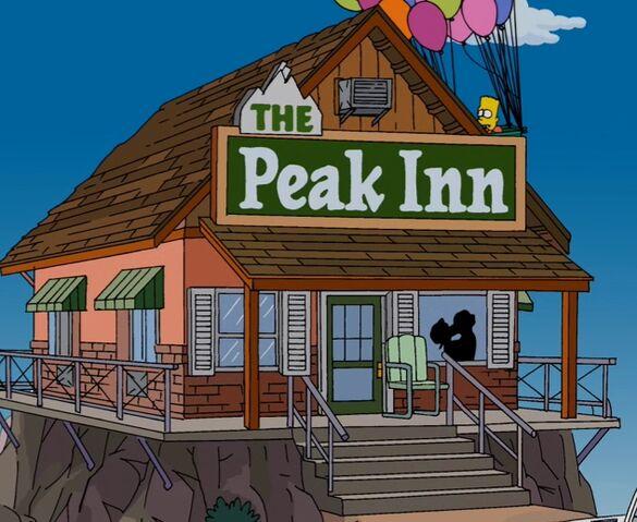 File:The Peak Inn.JPG