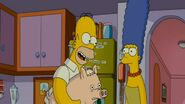 The Simpsons Move (0394)