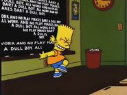 The last temptaation of Homer -2015-01-02-11h25m15s128
