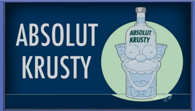 File:Absolut Krusty.png