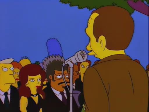 File:Bart the Fink 83.JPG