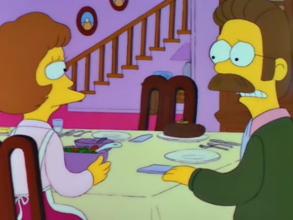 File:Bart the Lover 55.JPG